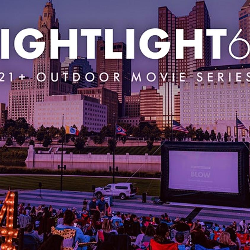 NightLight 614: Beetlejuice Screening