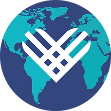 GivingTuesday_globe with Heart-01.png