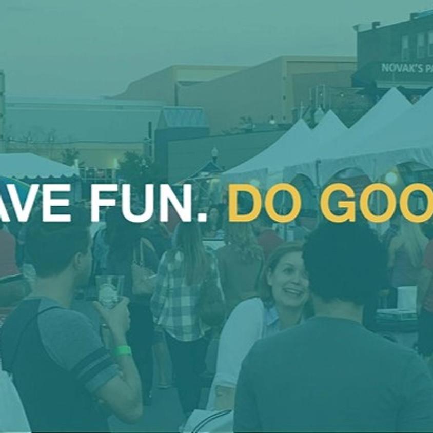 Festival for Good 2021
