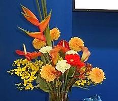 花瓶アレンジ.jpg