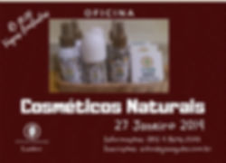 Oficina_Cosméticos_Naturaus_27-01-2019.j