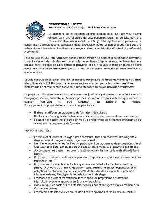 CHARGÉDEPROJET1_Comité_interculturel.jpg