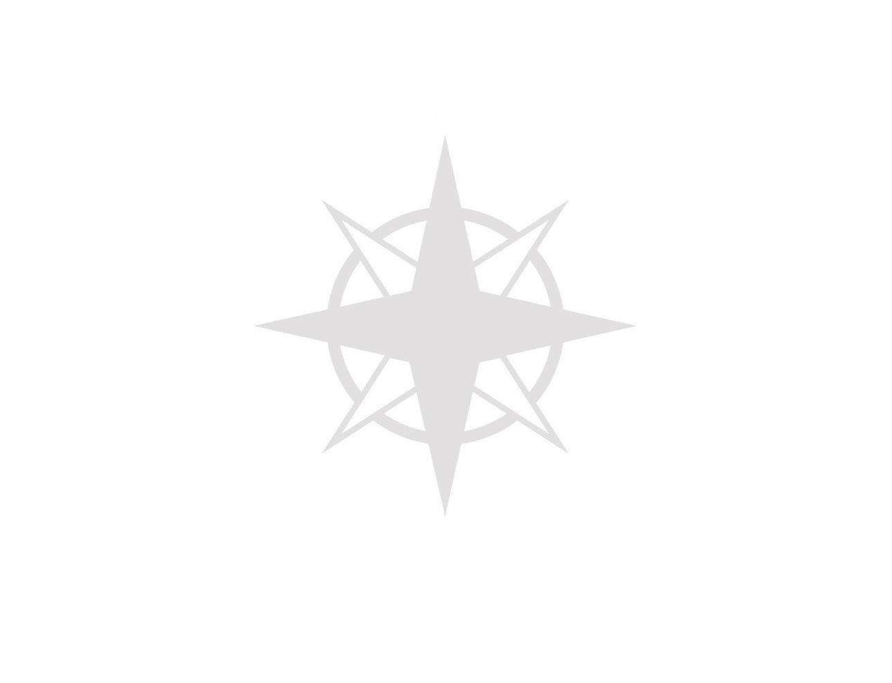 logo%20website_edited_edited_edited_edited_edited_edited_edited_edited_edited.jpg