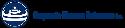CFO_logo.png