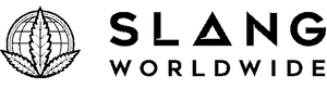 SLANG_logo.png