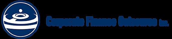 CFO_logo2014.png