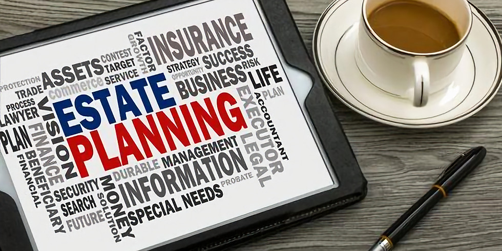Corporate Tax and Estate Planning in the New Tax Era, Bruised and Battered but not out!