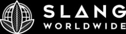 SLANG-Worldwide-logo.png