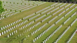 National Cemetery Association
