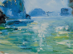 Tropical ocean6
