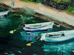 Italy painting 5