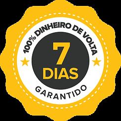 DINHEIRO DE VOLTA.png