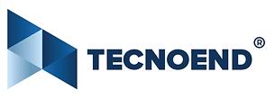 logo TECNOEND registrada.png