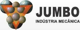 jumbo.jfif