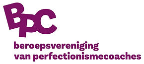 BPC-logo-rgb.jpg