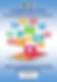 Flanders Education 2020.PNG