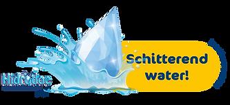 visual kostbaar water-20212 (2).png