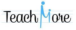 logo teach more.jpg
