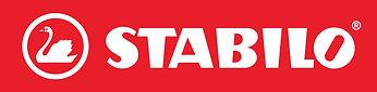 STABILO logo.jpg