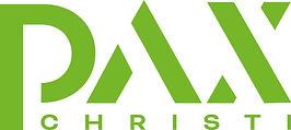 PAX_logo_rgb.jpg