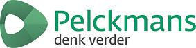 Logo_Pelckmans denk verder_CMYK.jpg