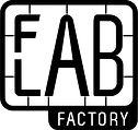 fablab_logo.jpg