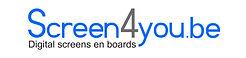 Screen4you logo wit ontwerp.jpg