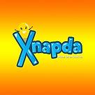 Logo_Xnapda_DEF.jpg