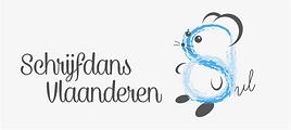 Schrijfdans Vlaanderen (1).png