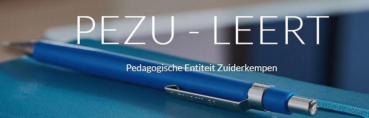 Logo PEZU.JPG