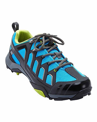 shimano-sh-mt34b-mountain-bike-shoe-reto