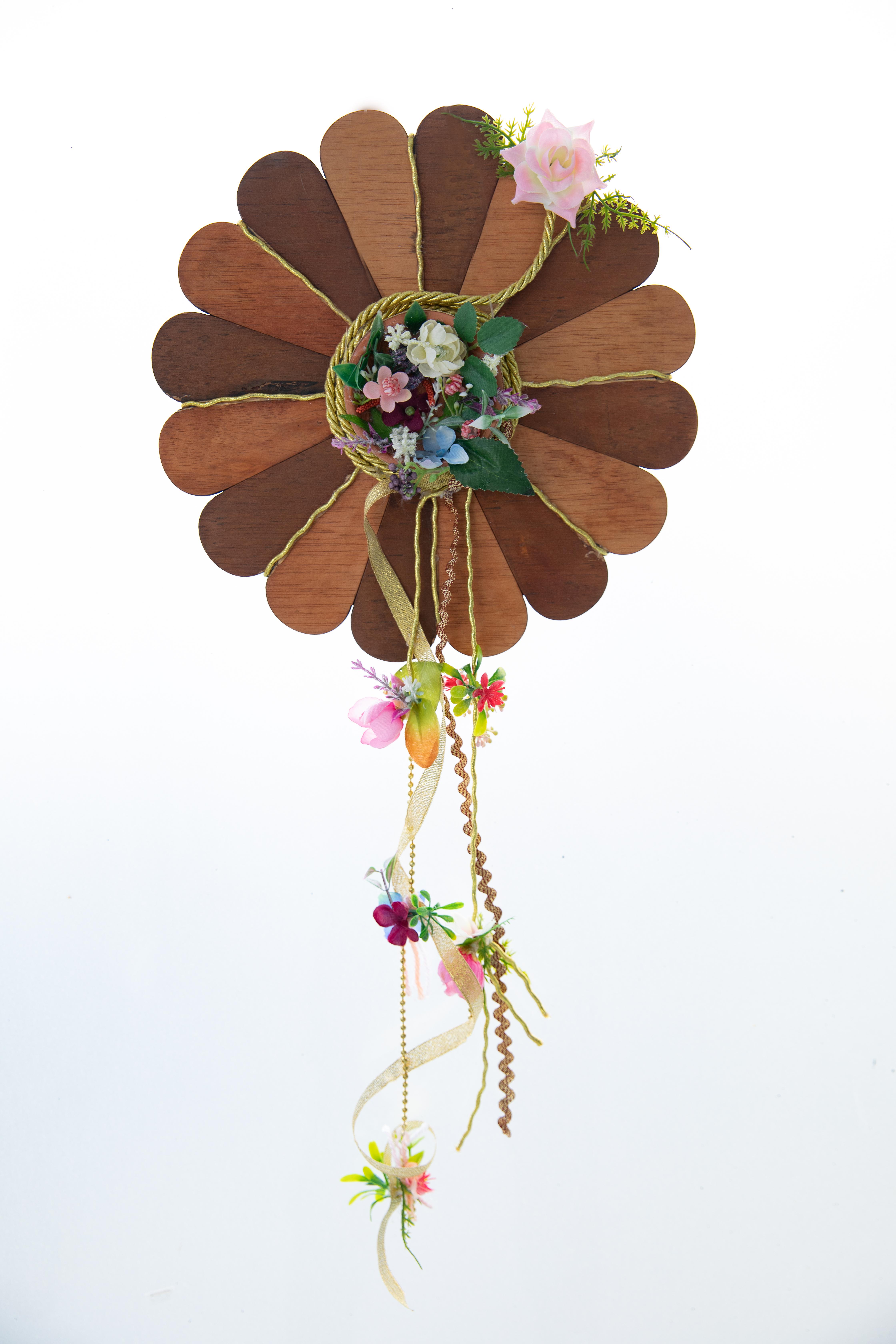 'Aphrodite's flower'