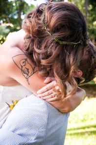 SUNN_Andrew+Noelle-68.jpg