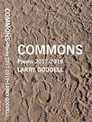 COMMONS%20New%20Book%20by%20Larry%20Good