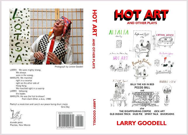 hot art cover gray border3 31 19.jpg