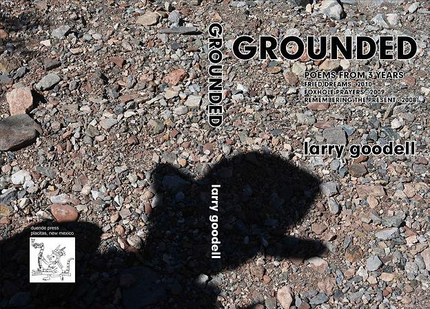 BookCover6x9_Cream_240_grounded.jpg