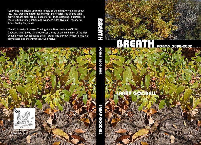 BREATH-final_6x9_Cream_220alt.jpg