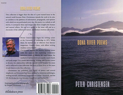 oona river poems christensen.jpg