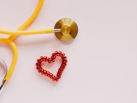 Top 5 Reasons Seniors Love Medicare