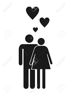TARIFS COUPLES