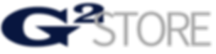 G2 Store Logo(1).png
