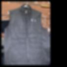 gray vest.png