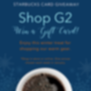 Shop G2 Win a Gift Card!.png