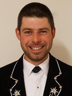 Bruno Brunner