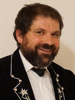 Andreas Zurbuchen