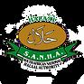 sanha png modified.tif