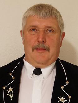 Roland Steiner