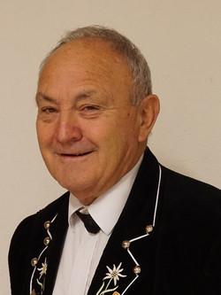 Walter Brunner