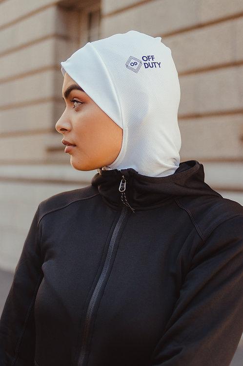 Performance Burka