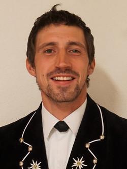 Daniel Zurbuchen